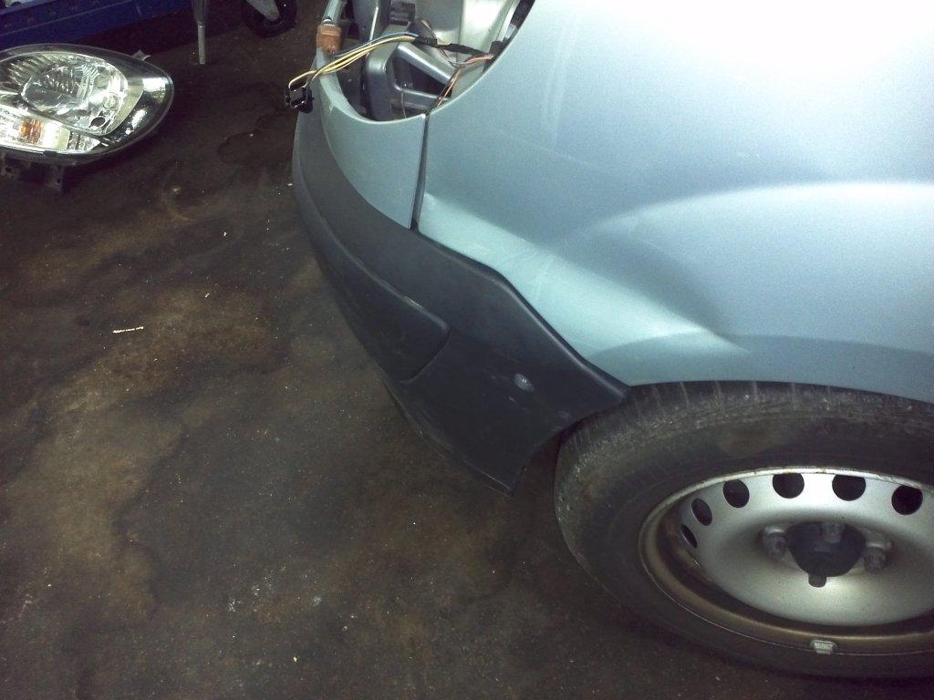 Renault_Kangoo_Delle_VORHER_2