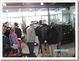 Beulendoktor_Messe_2_No_008