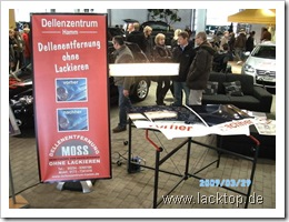 Beulendoktor_Messe_2_No_009