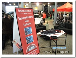 Beulendoktor_Messe_2_No_011