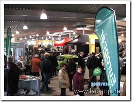 Beulendoktor_Messe_2_No_012
