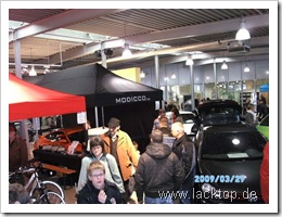 Beulendoktor_Messe_2_No_013