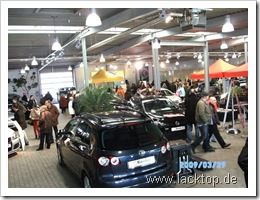 Beulendoktor_Messe_2_No_014