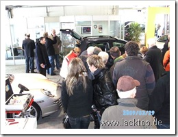 Beulendoktor_Messe_2_No_018