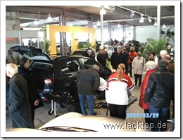 Beulendoktor_Messe_2_No_019