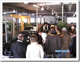 Beulendoktor_Messe_2_No_020