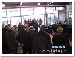 Beulendoktor_Messe_2_No_023