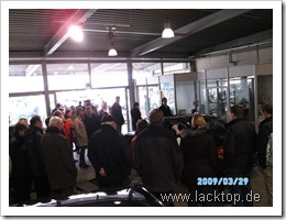 Beulendoktor_Messe_2_No_024