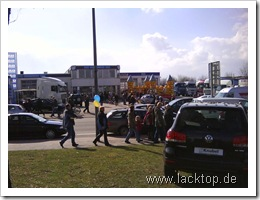 Beulendoktor_Messe_2_No_028