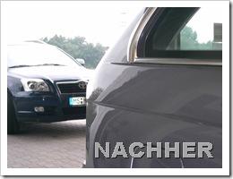 dellenzentrum_muenster_nachher