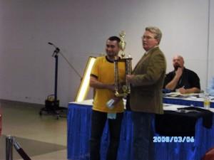 Beulendoktor_DentOlympics_Gewinner_2010