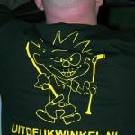 UITDEUKWINKEL.NL