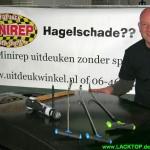 Freddie Jonker Hagelschadereparatie.NL