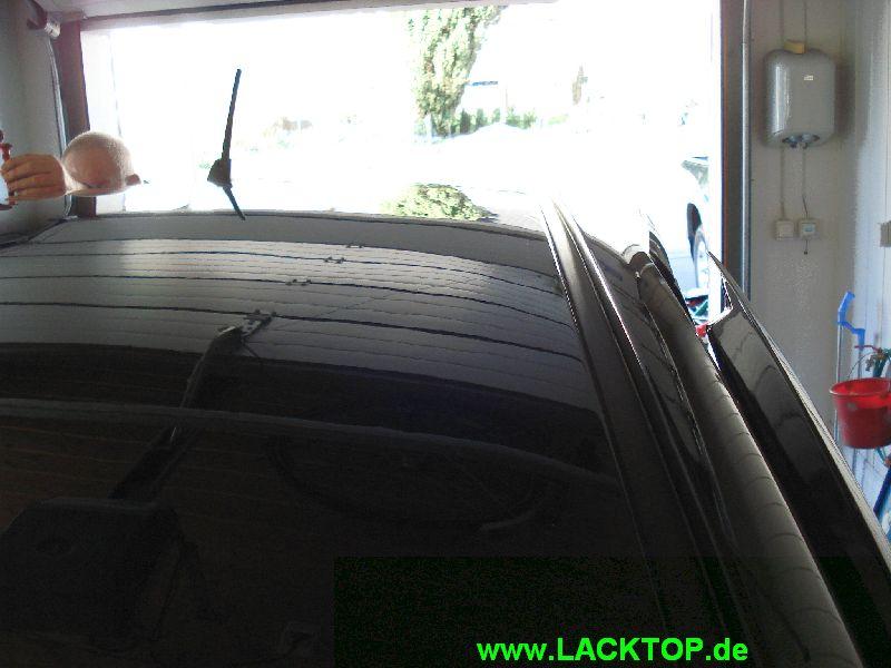 Auto Dachlawine NACHHER 001