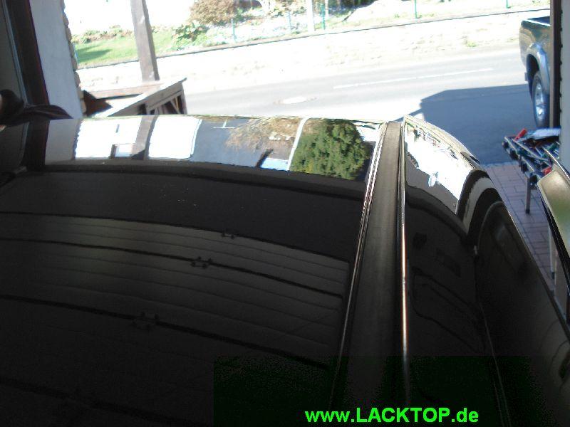 Auto Dachlawine NACHHER 002