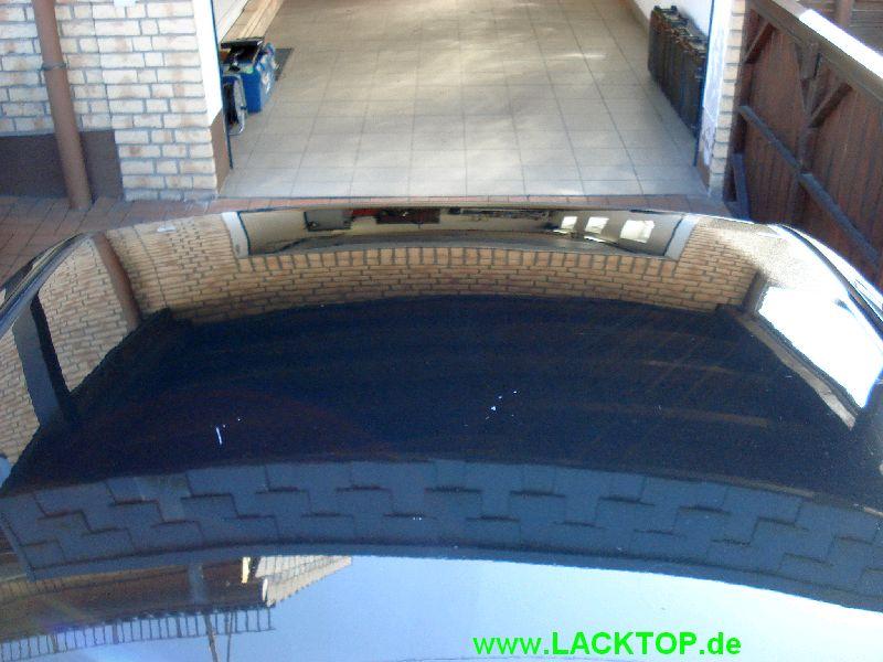 Auto Dachlawine NACHHER 004