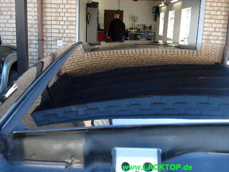 Auto Dachlawine NACHHER 005