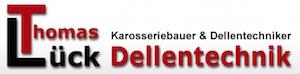 <!--:de-->Lück Dellentechnik stiftet Preis für Dellenmeisterschaft 2015<!--:-->