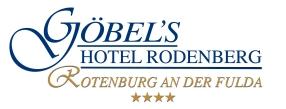 <!--:de-->Göbels Hotel Rodenberg stiftet Preis für Dellenmeisterschaft 2015<!--:-->