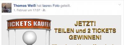 """<!--:de-->letzter Gewinner ++ IASRE Parken ++ """"Angrillen"""" ++<!--:--><!--:en-->last winner ++ IASRE Parking ++ preview pics <!--:-->"""