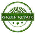 greenRepair120