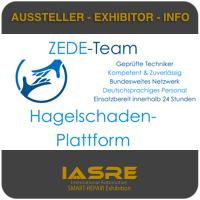 <!--:de-->IASRE2016: ZEDE-Team stellt sich vor<!--:--><!--:en-->IASRE2016: ZEDE-Team info<!--:-->