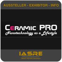 <!--:de-->IASRE2016: Ceramic Pro stellt sich vor<!--:--><!--:en-->IASRE2016: Ceramic Pro info<!--:-->