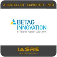 <!--:de-->IASRE2016: BETAG Innovation stellt sich vor  <!--:--><!--:en-->IASRE2016: BETAG Innovation info  <!--:-->