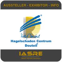 <!--:de-->IASRE2016: Hagelschaden-Centrum Douteil GmbH stellt sich vor   .<!--:--><!--:en-->IASRE2016: Hagelschaden-Centrum Douteil GmbH info<!--:-->