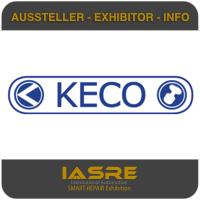 <!--:de-->IASRE2016: KECO stellt sich vor      .<!--:--><!--:en-->IASRE2016: KECO info<!--:-->