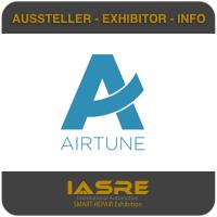 <!--:de--> IASRE2016: Airtune stellt sich vor<!--:--><!--:en--> IASRE2016: Airtune info<!--:-->