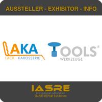 <!--:de-->IASRE2016: LAKA Tools stellt sich vor<!--:--><!--:en-->IASRE2016: LAKA Tools info<!--:-->