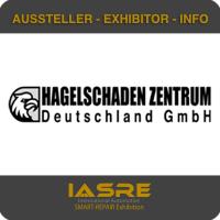 <!--:de-->IASRE2016: Hagelschaden Zentrum Deutschland GmbH stellt sich vor<!--:--><!--:en-->IASRE2016: Hagelschaden Zentrum Deutschland GmbH Info<!--:-->