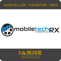 <!--:de-->IASRE2016: Mobile Tech RX stellt sich vor   .<!--:--><!--:en-->IASRE2016: Mobile Tech RX info<!--:-->