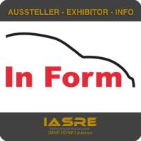 <!--:de-->IASRE2016: Die InForm GmbH stellt sich vor   .<!--:--><!--:en-->IASRE2016: Die InForm GmbH info<!--:-->
