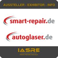 <!--:de-->IASRE2016: Auto.net GLASinnovation GmbH stellt sich vor<!--:-->