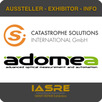 <!--:de-->IASRE2016: Catastrophe Solutions International (CSI) stellt sich vor  .<!--:--><!--:en-->IASRE2016: Catastrophe Solutions International (CSI) info<!--:-->
