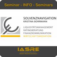 <!--:de-->IASRE2016 Seminare: Kristina Borrmann – Gütesiegel Bonitätsindex von Wirtschaftsauskunfteien<!--:--><!--:en-->IASRE2016 Seminars<!--:-->
