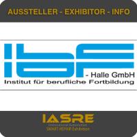 <!--:de-->IASRE2016: Die IbF-Halle GmbH stellt sich vor   .<!--:--><!--:en-->IASRE2016: Die IbF-Halle GmbH info<!--:-->