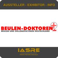 <!--:de-->IASRE2016: beulen-doktoren.de stellt sich vor   .<!--:--><!--:en-->IASRE2016: beulen-doktoren.de info<!--:-->