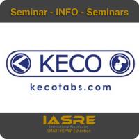 <!--:de-->IASRE2016 Seminare: KECO – Reparatur großer Dellen<!--:--><!--:en-->IASRE2016 Seminare: KECO – LARGE DENT REPAIR<!--:-->