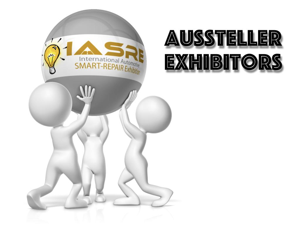 <!--:de-->17.-18.02.2017 Aussteller Exhibitors IASRE2017<!--:-->