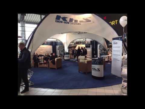 <!--:de-->#IASRE Smart Repair Expo DAY1<!--:-->